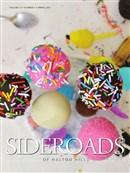 Sideroads Spring 2017