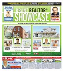 Brant News Realtor Showcase - 18/04/2013