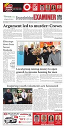 Bracebridge Examiner -mar20 2013