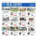 Spec Homes Real Estate April 2