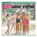 Kids Summer Programs 2017