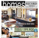 Homes Gallery April 20