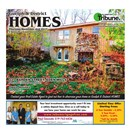 Guelph Tribune Homes Nov 2 2017