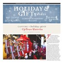 Gift Guide 2   2014