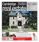 Cambridge Homes October 29