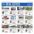 Spec Homes Real Estate April 9
