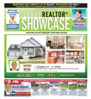 Brant News Realtor Showcase - 16/03/2016