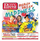 CP - March Maddess 2013