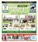 Brant News Realtor Showcase - 03/12/2015
