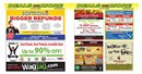 Deals and More - February 21 2013