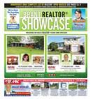 Brant News Realtor Showcase - 17/09/2015