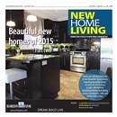 New Home Living Jan 23