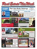 Real Estate This Week November 14 2012