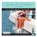 Quality Living August