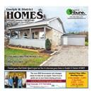 Guelph Tribune Homes Jan 11 2018