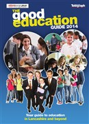 Good Education Guide 2014