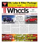 Wheels East Feb 18 2016