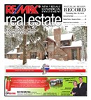Remax Homes December 22