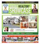 Brant News Realtor Showcase - 23/03/2016