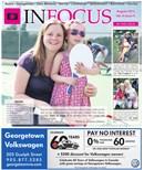 InFocus Aug 2012