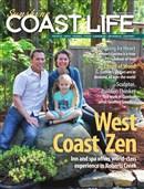 Coast Life - Summer 2015