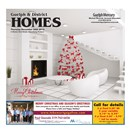 Guelph Homes Dec 24