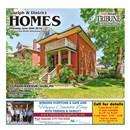 Guelph Homes June 30
