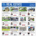 Spec Homes Real Estate Sept 10