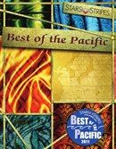 Best of the Pacific 2011
