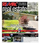 Remax Homes July 30