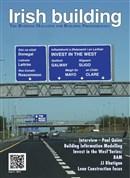 Irish building magazine Issue 2 2015