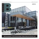 Burlington Life June 2014