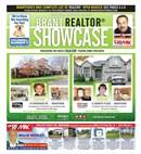 Brant News Realtor Showcase - 12/11/2015