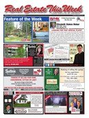 Real Estate This Week February 20 2013