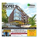 Guelph Tribune Homes Sept 28