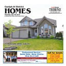 Guelph Homes July 7