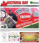 Victoria Day May 18
