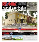 Remax Homes July 2