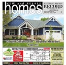Homes Gallery March 30