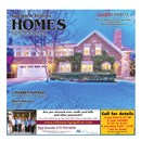 Guelph Homes Feb 18