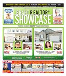 Brant News Realtor Showcase - 16/01/2013
