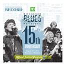 Bluesfest 2015