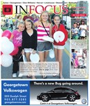 InFocus Sept 2012