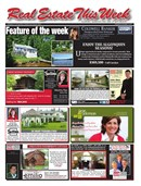 Real Estate This Week December12 2012