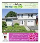Cambridge Homefinder July 6