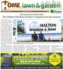 Home Lawn and Garden Apr20