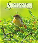 Sideroads Summer 2016