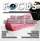 FocusV2I5