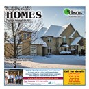 Guelph Homes Jan 12 2017