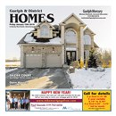 Guelph Homes Jan 15